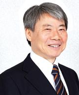 田端 昌平