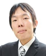 岡山 武史
