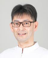 池田 行宏