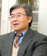 田中 賢二