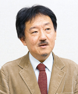 藤澤 雅夫