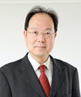 吉田 幸治
