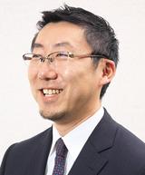 小田 義隆