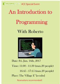 Programming-with-Roberto_docxのコピー-thumb-autox278-19325.jpg