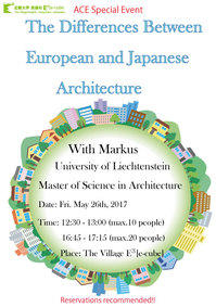 Architecture-with-Markus_docx-thumb-autox283-19212.jpg