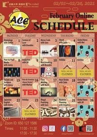 Feb.ACE Schedule.jpg