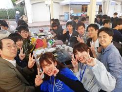20190413_kensyukai1.jpg