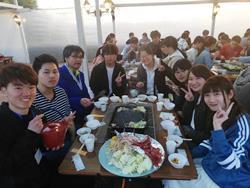 20190413_kensyukai6.jpg