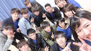 20190413_kensyukai8.jpg