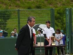 野球大会4.JPG