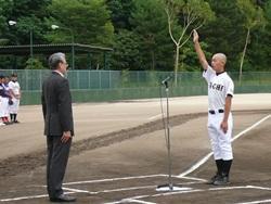 野球大会5.JPG