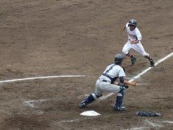 野球大会8.JPG