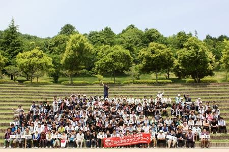 20140601_yamanohi-higashi-hiroshima-zentai.jpg