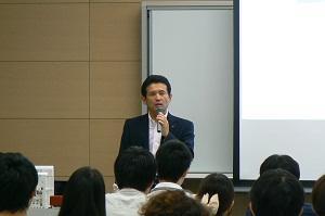 20140625momiji_kifukoza001.JPG