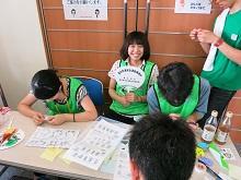 20140726kankyo003.JPG