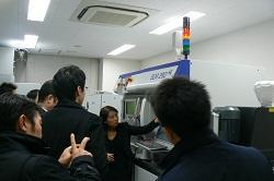20141202kengaku001.JPG
