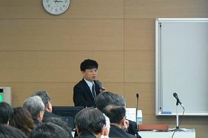 20141202mochizukisama.JPG