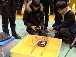 20171219_robotics-contest-robo.jpg