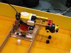 20171219_robotics-contest-robo1.jpg
