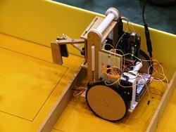 20171219_robotics-contest-robo2.jpg