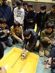 20171219_robotics-contest-robo4.jpg