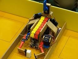 20171219_robotics-contest-robo5.jpg