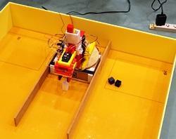20171219_robotics-contest-robo6.jpg
