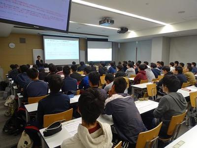 20181023_special lecture001.jpg