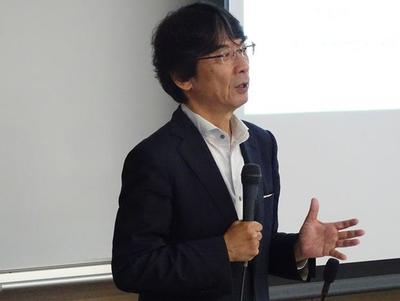 20181023_special lecture002.jpg