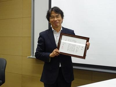 20181023_special lecture006.jpg