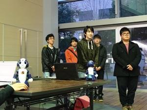 20181126_microcomputer_club.jpg