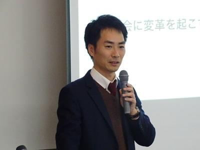 20181218_special lecture001.jpg