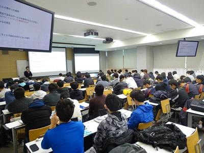 20181218_special lecture002.jpg
