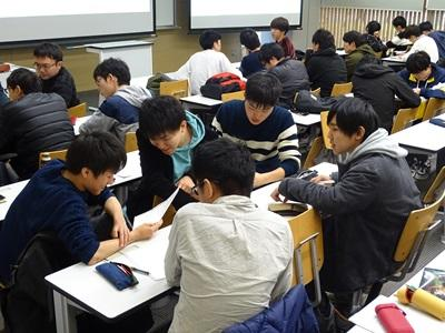 20181218_special lecture003.jpg