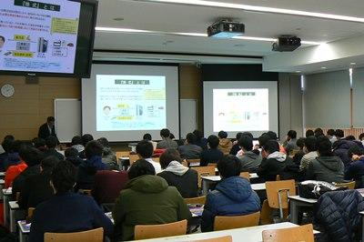 20190115 special lecture 001.jpg