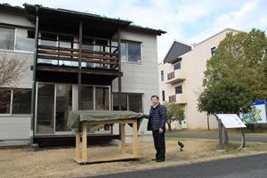 20190213_kenchiku-shikentai4.jpg