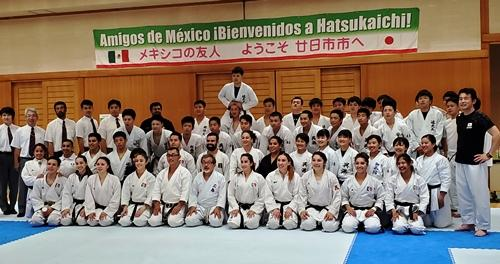 201907_karatedobu-mexico1.jpg