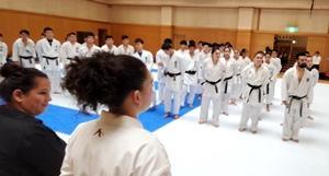 201907_karatedobu-mexico3.jpg