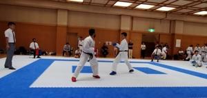 201907_karatedobu-mexico4.jpg