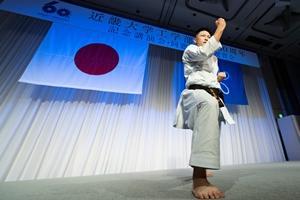 20191012_60th-karate1.jpg