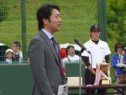 野球大会2.JPG