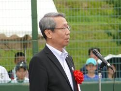 野球大会3.JPG
