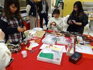 20181214_christmas_party5.jpg