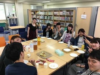0626_shuugou.jpg