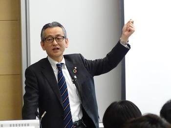 ぎん 証券 ひろ 「ひろぎん証券」のニュース一覧: 日本経済新聞