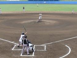 野球大会7.JPG