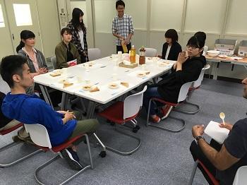 0624_shuugou.jpg