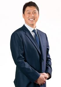 arai takahiro san.jpg