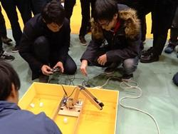 20171219_robotics-contest-robo3.jpg
