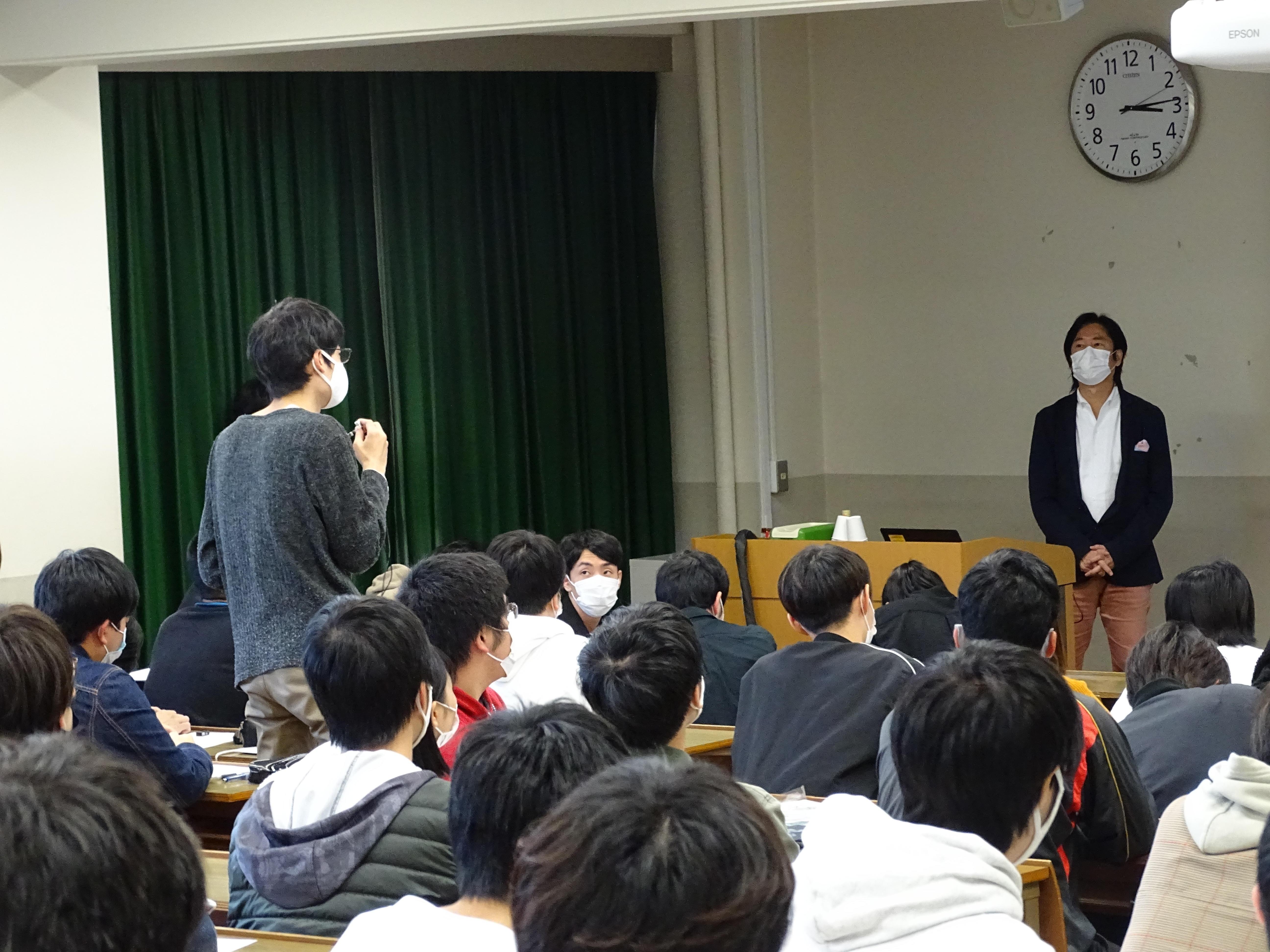 gakusei_hahhyou4.JPG